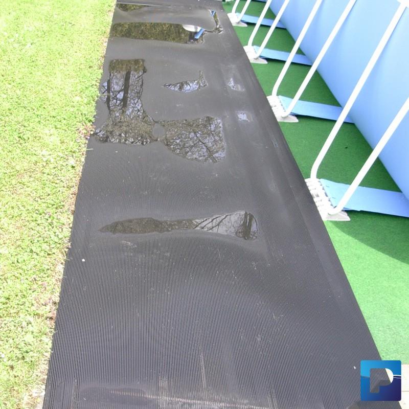 chauffage solaire sunnymax pamatrex sa piscines laghetto suisse. Black Bedroom Furniture Sets. Home Design Ideas