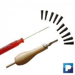 Kit de réparation pour SUNNYMAX