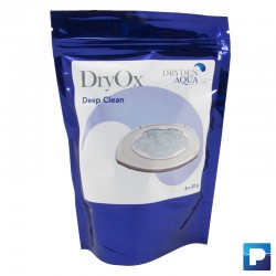 DryOx