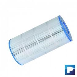 Filterkartusche zu DECA11