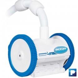 Automatische Bodensauger Ocean2VAC