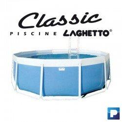 Piscine CLASSICR48
