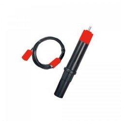 Redox-Elektrode ZODIAC