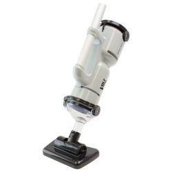 Pool Blaster Volt FX4-Li